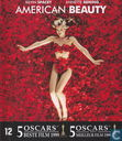 DVD / Video / Blu-ray - Blu-ray - American Beauty