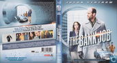 DVD / Video / Blu-ray - Blu-ray - The Bank Job