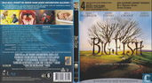DVD / Video / Blu-ray - Blu-ray - Big Fish