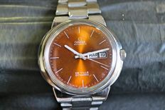 Omega DeVille Dynamic Automatic Men's 70's