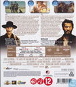 DVD / Video / Blu-ray - Blu-ray - The Good the Bad and the Ugly