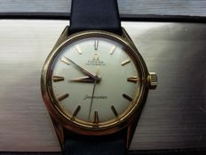Omega seamaster men's  automatic  1961