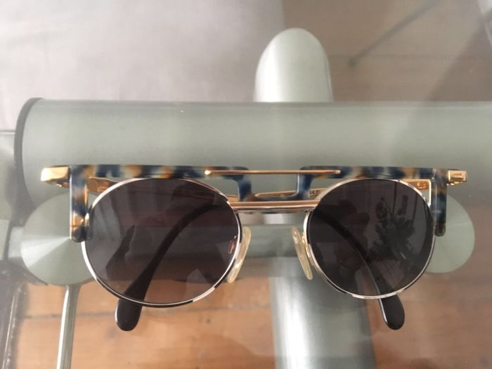 cc6d22188b3 Cazal - Sunglasses - Men - Catawiki