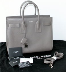 Yves Saint Laurent - Sac de Jour Small model