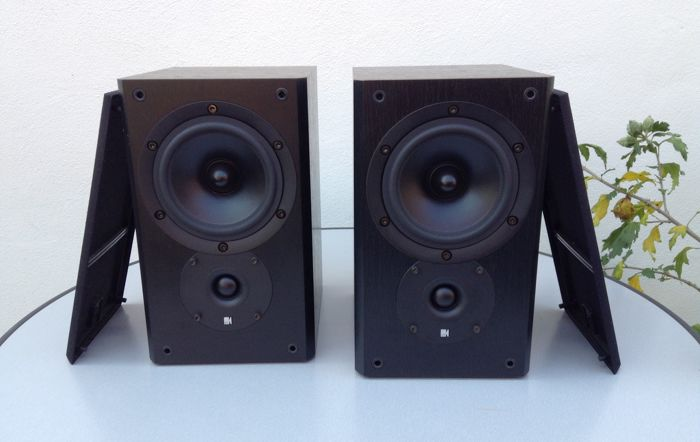 uk hi fi s kef pic speakers item series bookshelf r qknfkbbxxxxxxxx authentic speaker