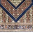 Persian Rug Auction