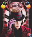 DVD / Vidéo / Blu-ray - Blu-ray - Charlie and the Chocolate Factory