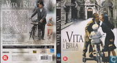 DVD / Video / Blu-ray - Blu-ray - La vita è bella