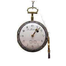 Patron - Particular Switzerland Pocket Watch - Men´s Watch