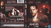 DVD / Video / Blu-ray - Blu-ray - Angel Heart