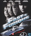 DVD / Video / Blu-ray - Blu-ray - Fast & Furious