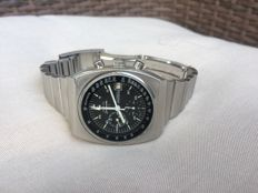Omega Speedmaster 125 ref. 178.0002 - rare, limited 2000 pieces - 1973