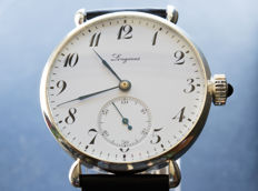 Longines - Exclusive mariage - Homme