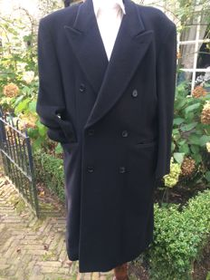Ferré - long coat - ***NO RESERVE***