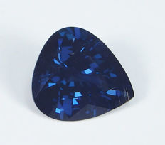 Spinel - 3.35 ct