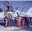 Check out our Aviation auction