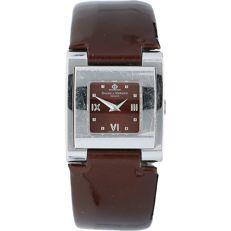 Baume & Mercier - Donna Square - 65344 - Women's