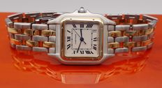 Cartier  Panthere  Ref: 183949 - Lady