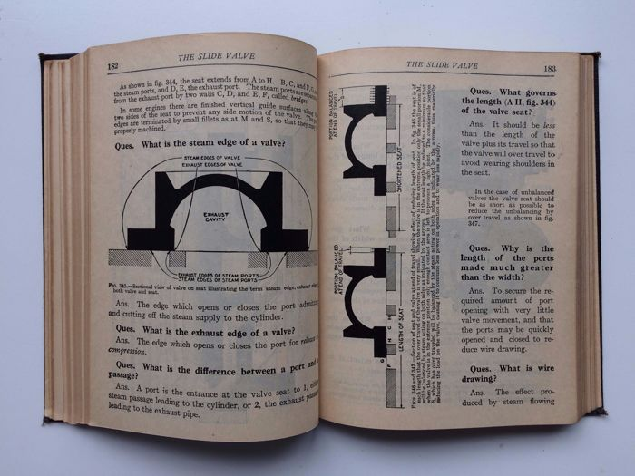 frank graham audels engineers and mechanics guide 8 volumes rh auction catawiki com Mechanical Engineering Colleges Electrical Engineering