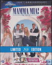 Mamma Mia! - The Movie