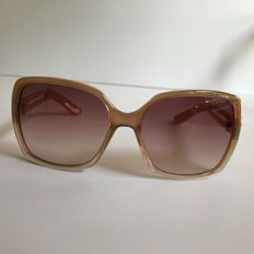 Valentino - Vintage sunglasses - Ladies