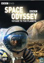 Space Odyssey - Voyage to the Planets