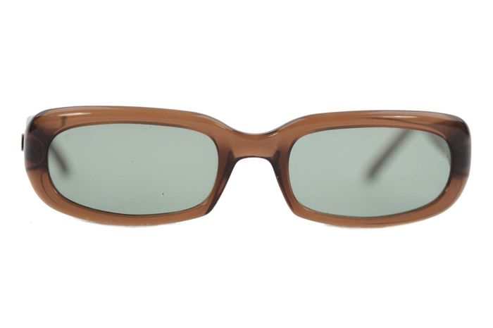 b8d1c8355e Ray-Ban - Rectangle Sunglasses - Catawiki