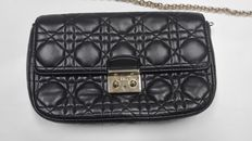 Christian Dior - Miss Dior shoulder bag **No minimum price**