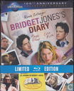 DVD / Video / Blu-ray - Blu-ray - Bridget Jones's Diary