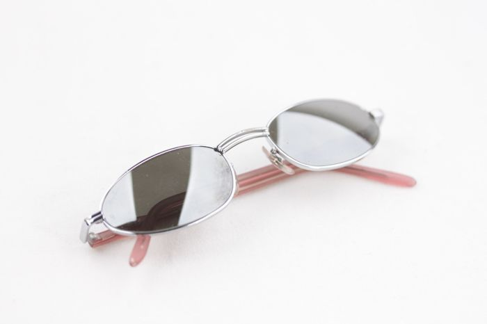 3dcc4a38cf Ray-Ban Bausch   Lomb - Vintage Sunglasses Rituals Bewitched - Catawiki