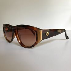 Courrēges Paris - Sunglasses - Unisex