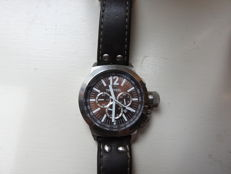 TW Steel - men's movement, in good condition