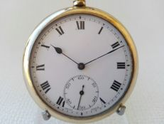 Illinois pocket watch - Homme - 1901-1949