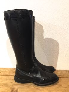Tod's - boots - never worn