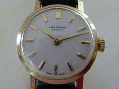 Jean Perret, Genéve – Women's watch – 1960s