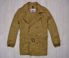 Blauer USA - Double breasted Coat