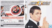 DVD / Video / Blu-ray - Blu-ray - Johnny English