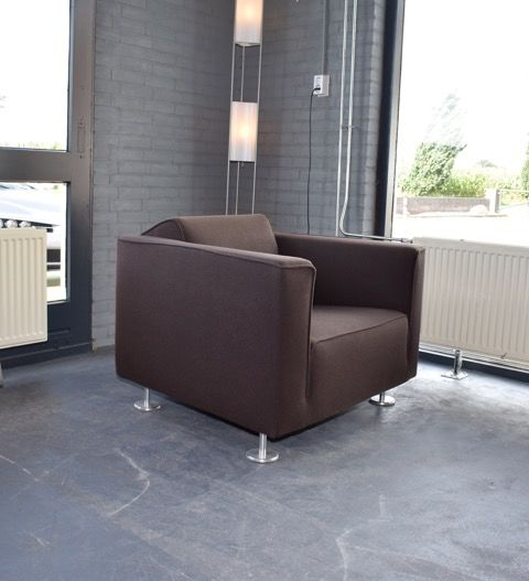 Design On Stock Blizz.Roderick Vos For Design On Stock Blizz Fauteuil Catawiki