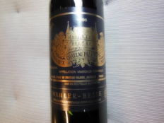 1986 Chateau Palmer, Margaux Grand Cru Classé - 1 bottle