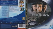DVD / Video / Blu-ray - Blu-ray - Pearl Harbor