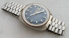 MOVADO Kingmatic HS 360 Sub-Sea AUTOMATIC  - Men's watch - 1970's