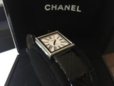 Chanel - Reference H 1665