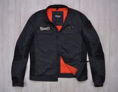 Blauer USA - Custom Bikes Jacket