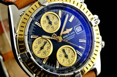Breitling Chronomat Ref. D13350 - Men's watch