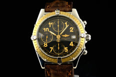 Breitling Chronomat Ref. B13050.1  - Men's watch