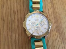 Guess - W0325L4 INTREPID 2I - 女士 - 2011至现在