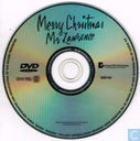 DVD / Vidéo / Blu-ray - DVD - Merry Christmas Mr Lawrence