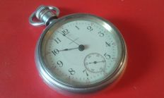 Waltham - Pocket watch for men - Early 20th century