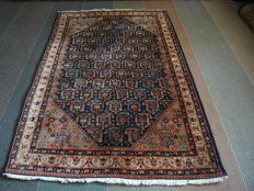 HARATI Iranian hand woven, good condition 200x133