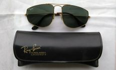 Ray-Ban - B&L Men's Sunglasses